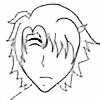 TFPlainside's avatar