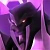 TFPMegatron's avatar