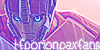 TFPOrionPaxfans's avatar