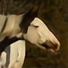 tfrank896's avatar