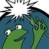 TFRtheguy's avatar