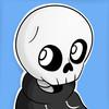 TFRyuk's avatar
