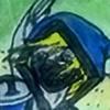 TFSDBZA's avatar