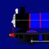 TFSniperBoy22's avatar