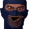tfspy64's avatar