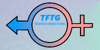 TFTGtransformations