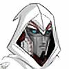 TFTrisy's avatar
