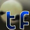 TFTropes's avatar