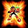 TFUflameman17's avatar