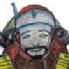 TFUMUX's avatar