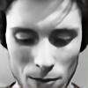 TFuture's avatar