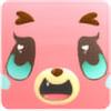 TFVice's avatar