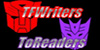 TFWritersToReaders
