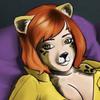 TFwulfet's avatar
