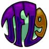 TFZ9's avatar