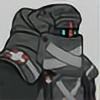 tfZanben's avatar