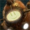 tg-0's avatar