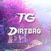 TG-Dirtbag's avatar