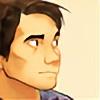 TG-Garfieldo's avatar