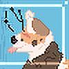TG-I's avatar