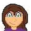 TG-Jade's avatar
