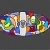 TG-Neko-Sarra's avatar