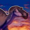 TG-Praenis's avatar