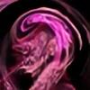 TG-Rob-555's avatar