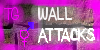 TG-Wall-Attack