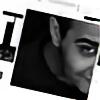 tGa's avatar
