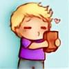 tga74328's avatar