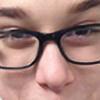 TGadin's avatar
