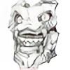 TGai's avatar