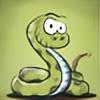 TGalexTG's avatar