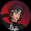 TGAmelia's avatar