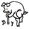 tgau's avatar