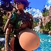 Tgawsome's avatar