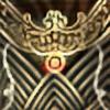 TGB-Admin's avatar