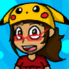TGC-Red's avatar