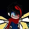 TGchiefmech's avatar