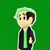 TGCKyall's avatar