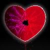 TGCLoveMachine's avatar