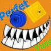 TGDemento's avatar
