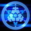 TGElements's avatar