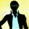 TGeorgeMihai's avatar