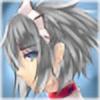 tgf127482150's avatar