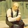 TGfascinated's avatar