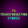 TgForcedFemCaptions's avatar