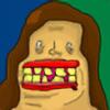 TGFpictures's avatar