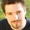 TGGC's avatar